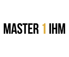 http://masterihm.fr/media/cache/carrousel_img/uploads/news/201707100145master1.jpg