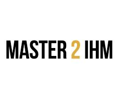 http://masterihm.fr/media/cache/carrousel_img/uploads/news/201707100237master2.jpg