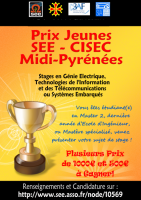 http://masterihm.fr/media/cache/carrousel_img/uploads/news/201903064300201701101938SEE_midipR(1).png
